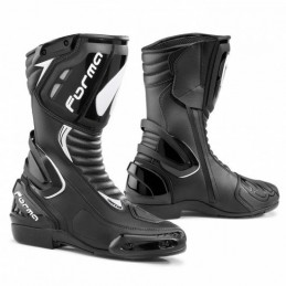 Topánky FORMA Freccia Dry...