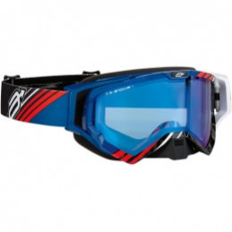 Okuliare ARCTIVA Vibe red/white/blue