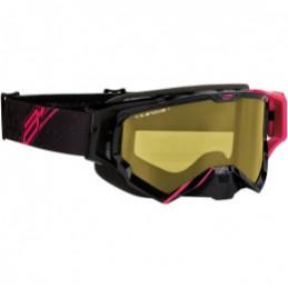 Okuliare ARCTIVA Vibe pink
