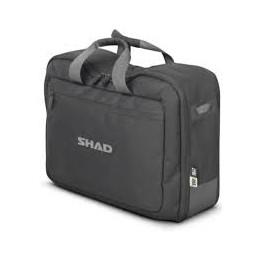 Vnútorná taška SHAD X0IB47...