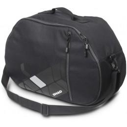 Vnútorná taška SHAD X0IB10...