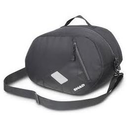 Vnútorná taška SHAD X0IB36...
