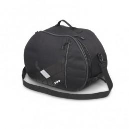 Vnútorná taška SHAD X0IB00...