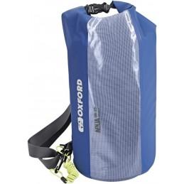 Taška OXFORD Aqua DB-20 modrá