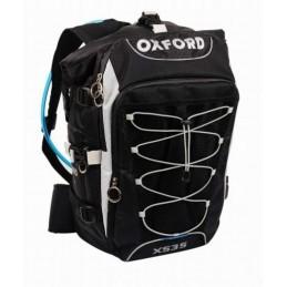 Ruksak OXFORD XS35