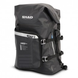 Taška SHAD SW45 black