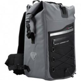 Taška SW-MOTECH Drybag 300