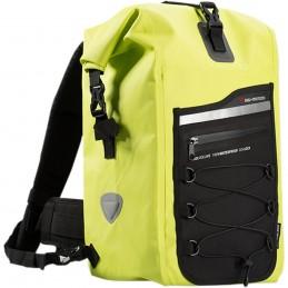 Taška SW-MOTECH Drybag 300 yellow