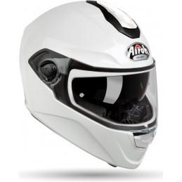 Prilba AIROH ST301 Color biela