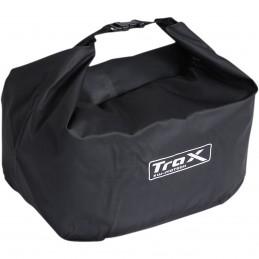 Vnútorná taška SW-MOTECH TRAX