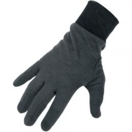 Vnútorné rukavice Arctiva DRI-release