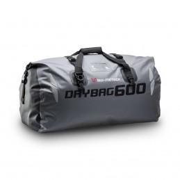 Zadná taška SW-MOTECH Drybag 600