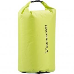 Taška SW-MOTECH Drypack Storage