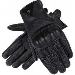 Dámske rukavice REBELHORN thug II