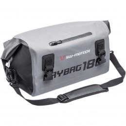 Zadná taška SW-MOTECH Drybag 180