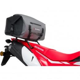 Zadná taška SW-MOTECH Drybag 260