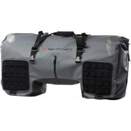 Zadná taška SW-MOTECH Drybag 700