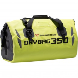 Zadná taška SW-MOTECH Drybag 350