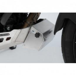 Skrinka na náradie SW-MOTECH FOR ENGINE GUARD