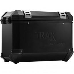Bočný kufor SW-MOTECH TRAX ION 45 L/B
