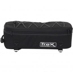 Expanzná taška SW-MOTECH TRAX ION