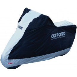Plachta OXFORD AQUATEX XL...