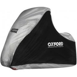 Plachta OXFORD AQUATEX MP3/3 Wheeler