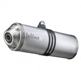 Výfuk LEOVINCE X3 3894