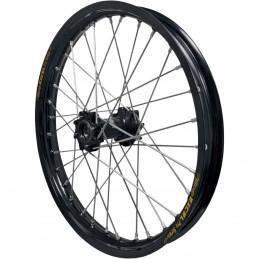 """Predné koleso EXCEL 21""""x1.60"""" black"""