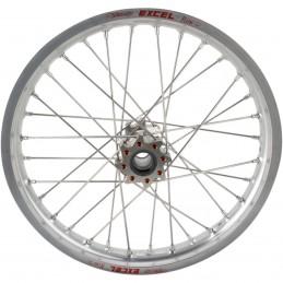 """Zadné koleso EXCEL 19""""x1.85"""" silver"""