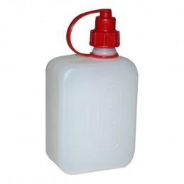 Kanister na palivo 0.5 L