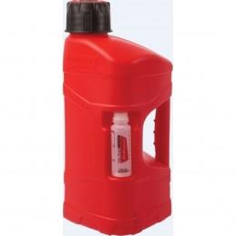 Rychlotankovací kanister 10 Liter