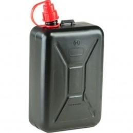 Kanister na palivo 2L čierny