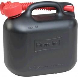 Kanister na palivo 5L
