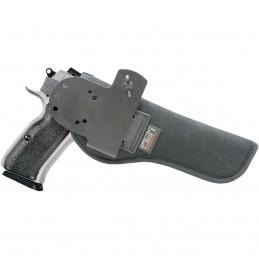 Držiak RAM MOUNT RAM-HOL-GUN1U