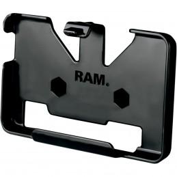 Držiak RAM MOUNT RAM-HOL-GA34