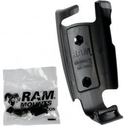 Držiak RAM MOUNT RAM-HOL-GA41U