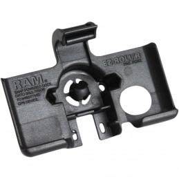 Držiak RAM MOUNT RAM-HOL-GA44U
