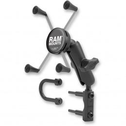 Držiak RAM MOUNT RAM-B-174-UN10