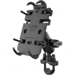 Držiak RAM MOUNT RAM-B-149ZA-PD3