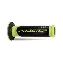 Grip PROGRIP 7295413