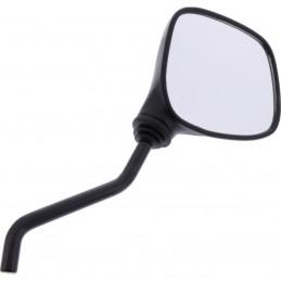 Zrkadlo JMP 7130544 pravé čierne