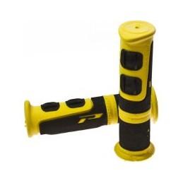 Grip PROGRIP ATV 7294960