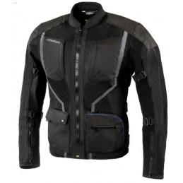REBELHORN bunda na motorku Scandal black