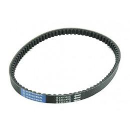 Remeň variátora ATHENA S410000350033