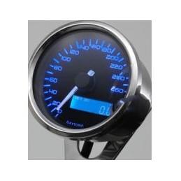 Elektrický tachometer JMP 7092034