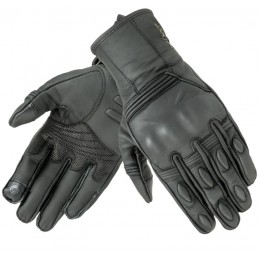 Dámske rukavice REBELHORN...
