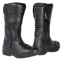 Topánky REBELHORN river čierne
