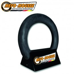 Výplň pneu MEFO Mousse  MOM 18-1