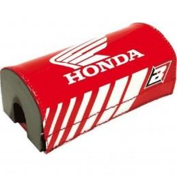 Chránič na hrazdu riadidiel BLACKBIRD RACING Honda 5043R/60